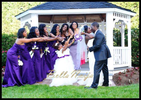 Yetunde_Tobi_Nigerian_Yoruba_Wedding_Jydiel_BellaNaija_dsc_9521 copy