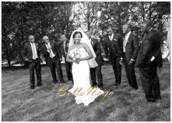 Yetunde_Tobi_Nigerian_Yoruba_Wedding_Jydiel_BellaNaija_dsc_9529