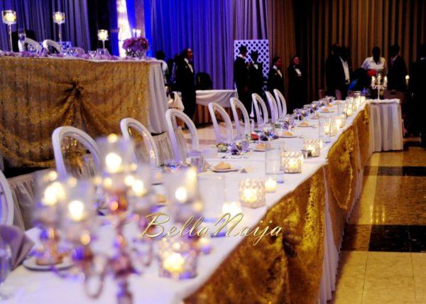 Yetunde_Tobi_Nigerian_Yoruba_Wedding_Jydiel_BellaNaija_dsc_9682