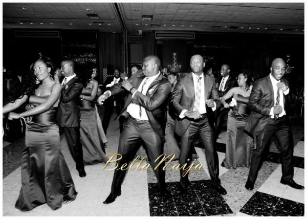 Yetunde_Tobi_Nigerian_Yoruba_Wedding_Jydiel_BellaNaija_dsc_9686