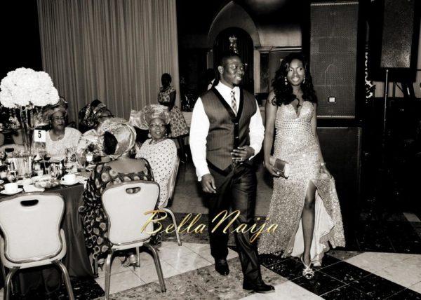 Yetunde_Tobi_Nigerian_Yoruba_Wedding_Jydiel_BellaNaija_dsc_9874