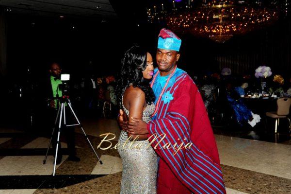 Yetunde_Tobi_Nigerian_Yoruba_Wedding_Jydiel_BellaNaija_dsc_9902