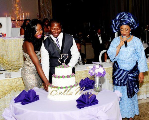 Yetunde_Tobi_Nigerian_Yoruba_Wedding_Jydiel_BellaNaija_dsc_9942