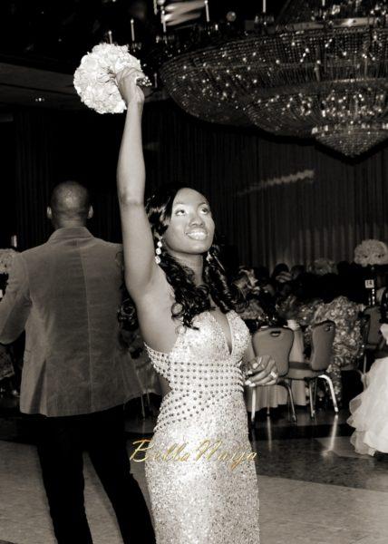 Yetunde_Tobi_Nigerian_Yoruba_Wedding_Jydiel_BellaNaija_dsc_9976