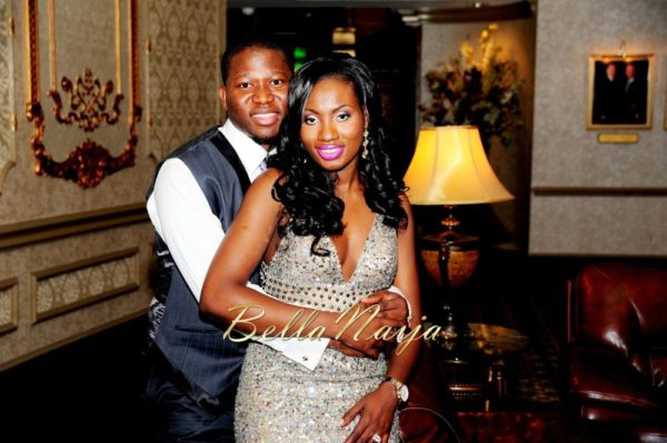 Yetunde_Tobi_Nigerian_Yoruba_Wedding_Jydiel_BellaNaija_dsc_9999 (15)
