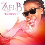 Zafi-B-Number-1 - October 2013 - BellaNaija