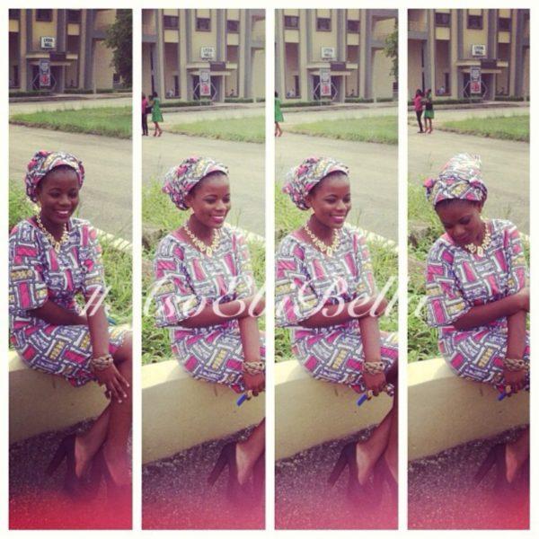 bellanaija asoebi aso ebi asoebibella nigerian traditional wedding guest gele 52