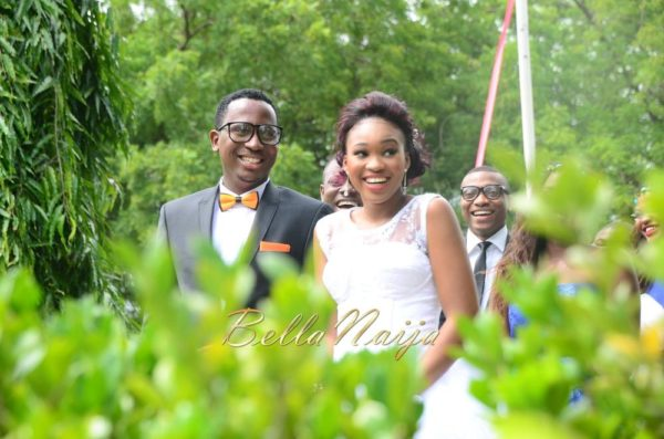 bellanaija-wedding-nigerian-naija-igbo-wedding-abuja-video-manny-chinny-10