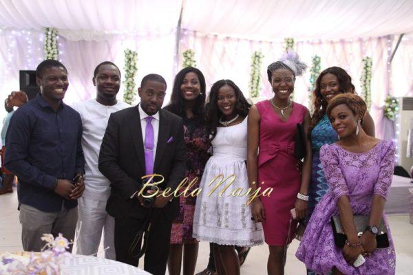 bellanaija-wedding-nigerian-naija-yoruba-lagos-wedding-duduguy-jobi-rolake-tolu-103