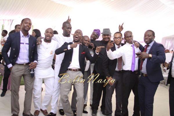 bellanaija-wedding-nigerian-naija-yoruba-lagos-wedding-duduguy-jobi-rolake-tolu-107