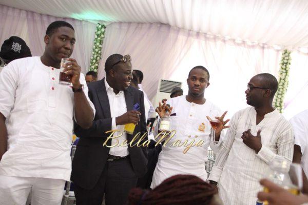 bellanaija-wedding-nigerian-naija-yoruba-lagos-wedding-duduguy-jobi-rolake-tolu-109