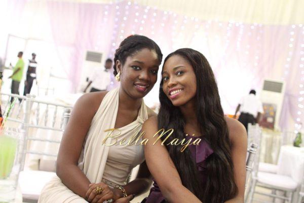 bellanaija-wedding-nigerian-naija-yoruba-lagos-wedding-duduguy-jobi-rolake-tolu-110