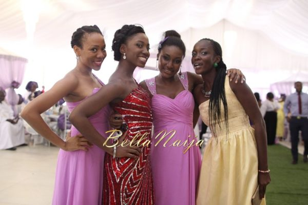 bellanaija-wedding-nigerian-naija-yoruba-lagos-wedding-duduguy-jobi-rolake-tolu-112