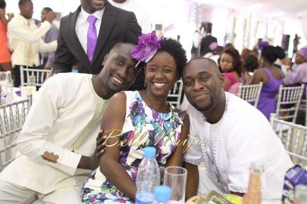 bellanaija-wedding-nigerian-naija-yoruba-lagos-wedding-duduguy-jobi-rolake-tolu-114