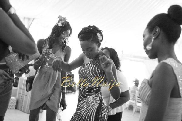 bellanaija-wedding-nigerian-naija-yoruba-lagos-wedding-duduguy-jobi-rolake-tolu-115