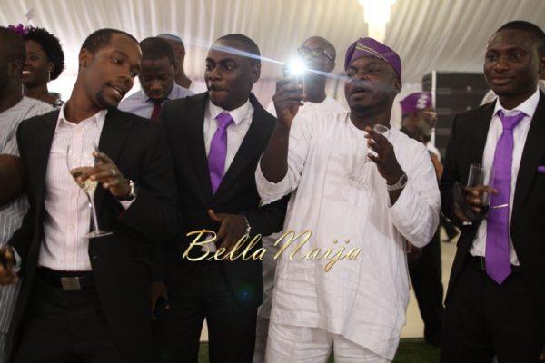 bellanaija-wedding-nigerian-naija-yoruba-lagos-wedding-duduguy-jobi-rolake-tolu-116