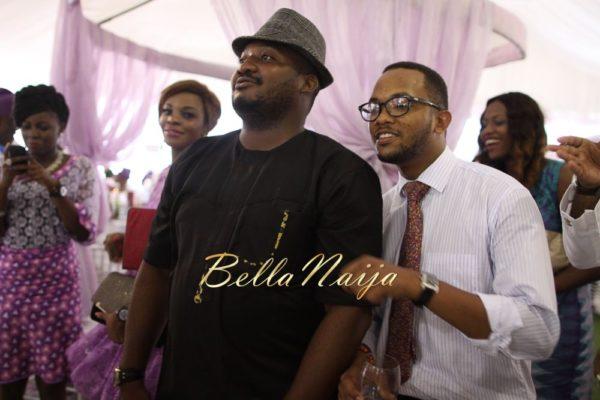 bellanaija-wedding-nigerian-naija-yoruba-lagos-wedding-duduguy-jobi-rolake-tolu-117
