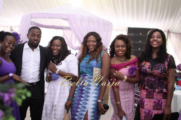 bellanaija-wedding-nigerian-naija-yoruba-lagos-wedding-duduguy-jobi-rolake-tolu-118
