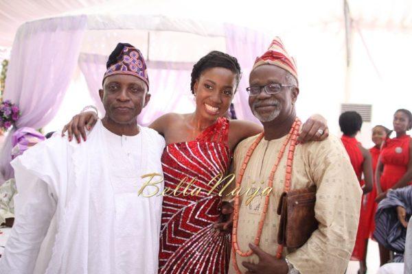 bellanaija-wedding-nigerian-naija-yoruba-lagos-wedding-duduguy-jobi-rolake-tolu-119