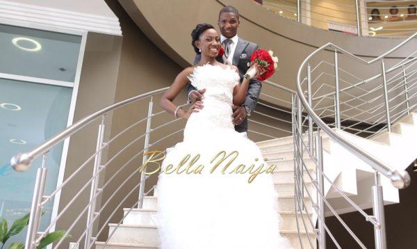 bellanaija-wedding-nigerian-naija-yoruba-lagos-wedding-duduguy-jobi-rolake-tolu-12