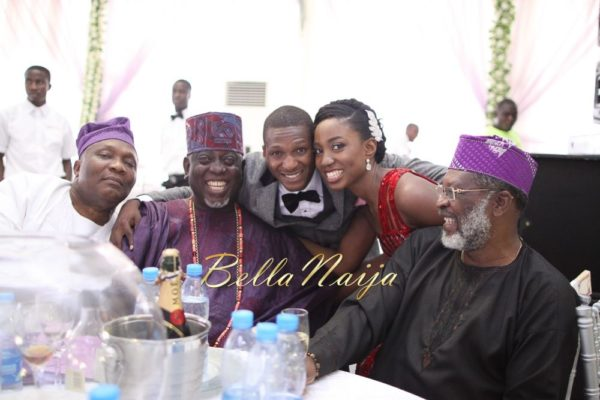 bellanaija-wedding-nigerian-naija-yoruba-lagos-wedding-duduguy-jobi-rolake-tolu-121