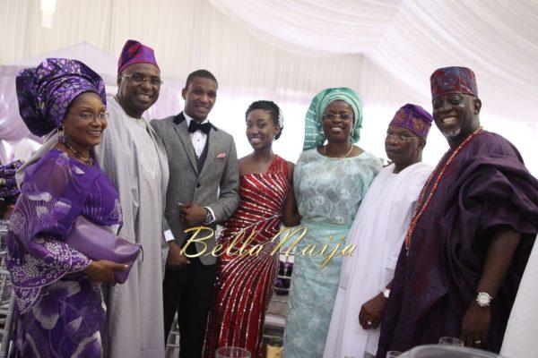 bellanaija-wedding-nigerian-naija-yoruba-lagos-wedding-duduguy-jobi-rolake-tolu-122