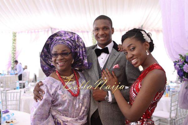 bellanaija-wedding-nigerian-naija-yoruba-lagos-wedding-duduguy-jobi-rolake-tolu-123