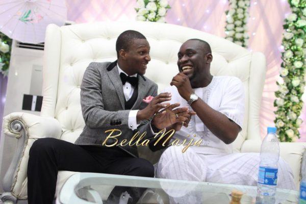 bellanaija-wedding-nigerian-naija-yoruba-lagos-wedding-duduguy-jobi-rolake-tolu-127