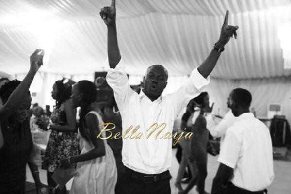 bellanaija-wedding-nigerian-naija-yoruba-lagos-wedding-duduguy-jobi-rolake-tolu-129