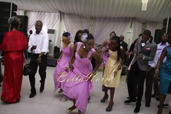 bellanaija-wedding-nigerian-naija-yoruba-lagos-wedding-duduguy-jobi-rolake-tolu-130