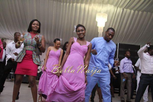 bellanaija-wedding-nigerian-naija-yoruba-lagos-wedding-duduguy-jobi-rolake-tolu-131
