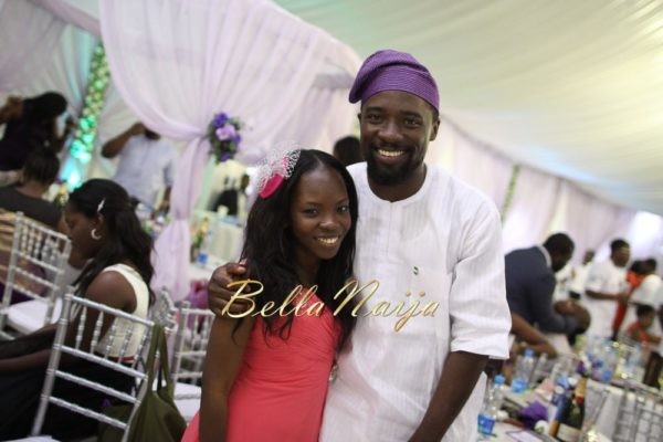 bellanaija-wedding-nigerian-naija-yoruba-lagos-wedding-duduguy-jobi-rolake-tolu-132