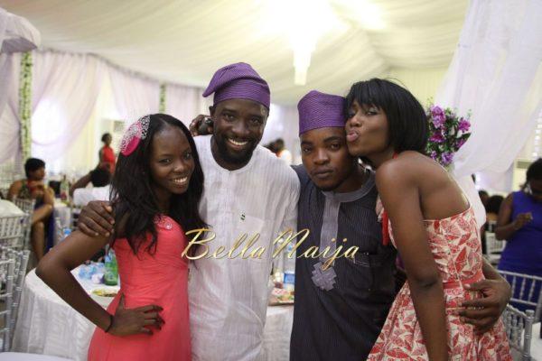 bellanaija-wedding-nigerian-naija-yoruba-lagos-wedding-duduguy-jobi-rolake-tolu-133