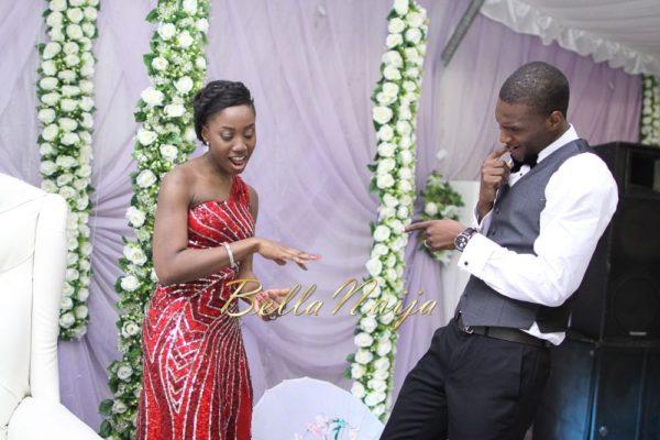 bellanaija-wedding-nigerian-naija-yoruba-lagos-wedding-duduguy-jobi-rolake-tolu-136