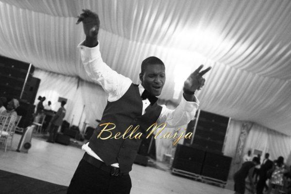 bellanaija-wedding-nigerian-naija-yoruba-lagos-wedding-duduguy-jobi-rolake-tolu-137