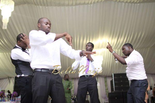 bellanaija-wedding-nigerian-naija-yoruba-lagos-wedding-duduguy-jobi-rolake-tolu-138