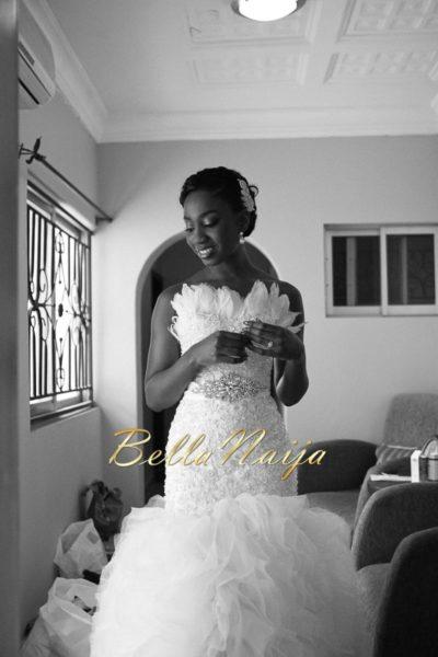 bellanaija-wedding-nigerian-naija-yoruba-lagos-wedding-duduguy-jobi-rolake-tolu-139