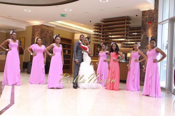 bellanaija-wedding-nigerian-naija-yoruba-lagos-wedding-duduguy-jobi-rolake-tolu-14