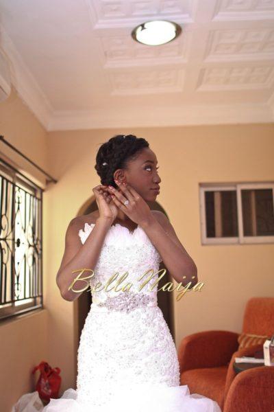 bellanaija-wedding-nigerian-naija-yoruba-lagos-wedding-duduguy-jobi-rolake-tolu-140