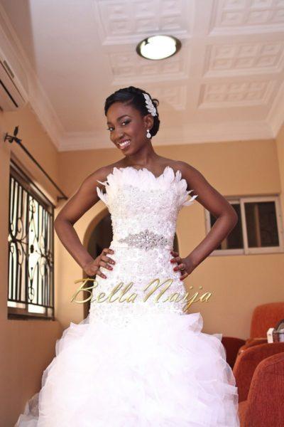 bellanaija-wedding-nigerian-naija-yoruba-lagos-wedding-duduguy-jobi-rolake-tolu-141