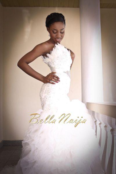 bellanaija-wedding-nigerian-naija-yoruba-lagos-wedding-duduguy-jobi-rolake-tolu-143