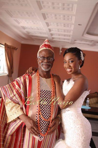 bellanaija-wedding-nigerian-naija-yoruba-lagos-wedding-duduguy-jobi-rolake-tolu-145