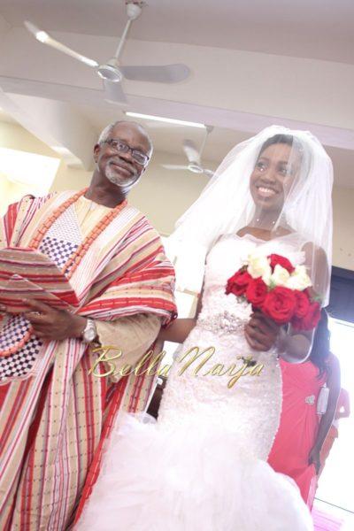 bellanaija-wedding-nigerian-naija-yoruba-lagos-wedding-duduguy-jobi-rolake-tolu-146