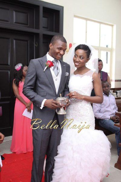 bellanaija-wedding-nigerian-naija-yoruba-lagos-wedding-duduguy-jobi-rolake-tolu-147