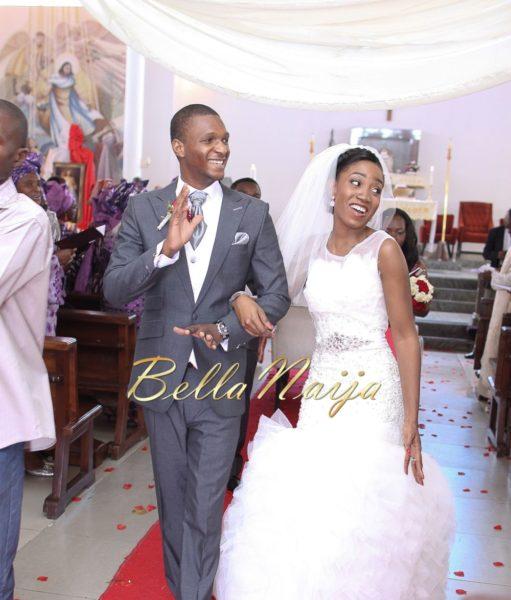 bellanaija-wedding-nigerian-naija-yoruba-lagos-wedding-duduguy-jobi-rolake-tolu-148