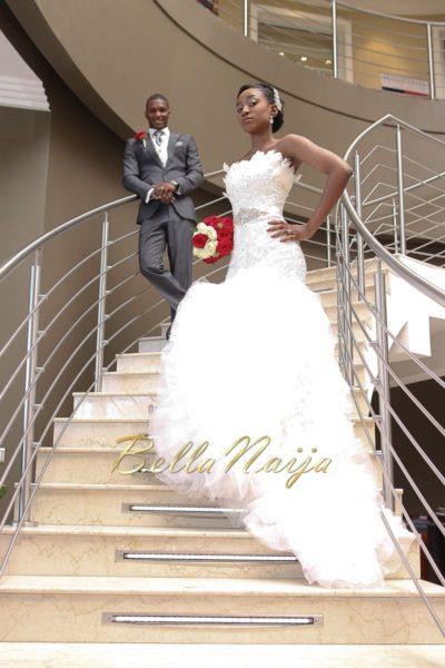 bellanaija-wedding-nigerian-naija-yoruba-lagos-wedding-duduguy-jobi-rolake-tolu-149