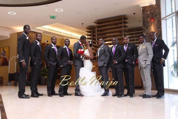 bellanaija-wedding-nigerian-naija-yoruba-lagos-wedding-duduguy-jobi-rolake-tolu-15