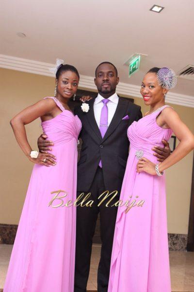 bellanaija-wedding-nigerian-naija-yoruba-lagos-wedding-duduguy-jobi-rolake-tolu-150