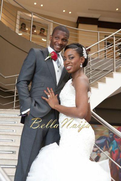 bellanaija-wedding-nigerian-naija-yoruba-lagos-wedding-duduguy-jobi-rolake-tolu-151