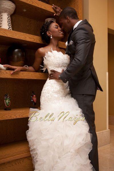bellanaija-wedding-nigerian-naija-yoruba-lagos-wedding-duduguy-jobi-rolake-tolu-152